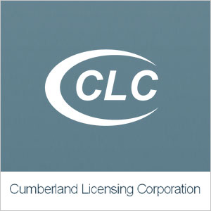 Cumberland Licensing Corporation
